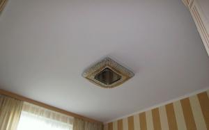 тканевые-натяжные-потолки-СПб-5.jpg